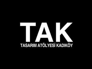 Tasarım Atölyesi Kadıköy (TAK)