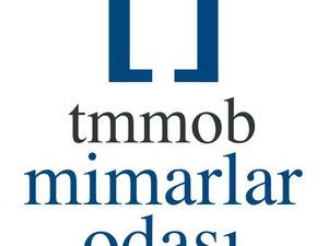 TMMOB Mimarlar Odası