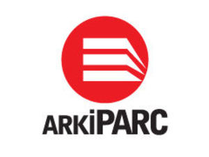ARKIPARC