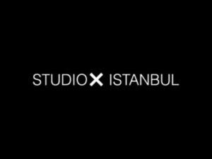 Studio-X Istanbul