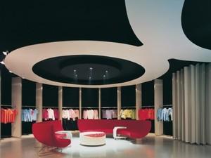 Mağaza / Showroom