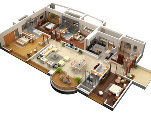 Proje Mimarı