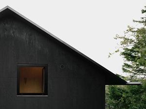 Çatı-Cephe