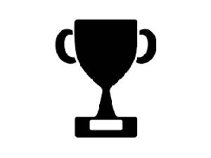 Ödül Endüstrisi