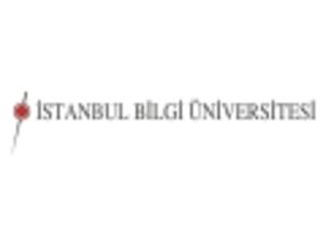 İstanbul Bilgi Üniversitesi Mimarlık Fakültesi