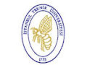 İstanbul Teknik Üniversitesi (İTÜ) Mimarlık Fakültesi