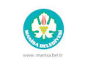 Manisa Belediyesi Hizmet Binası ve Çevresi Ulusal Mimari Proje Yarışması