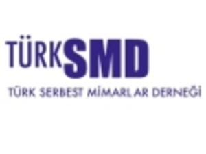 Türk Serbest Mimarlar Derneği (TSMD)