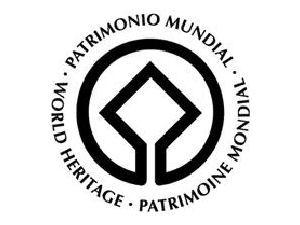 UNESCO Dünya Kültür Mirası Listesi