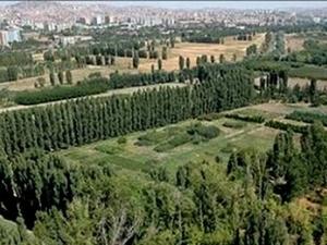 Atatürk Orman Çiftliği (AOÇ)