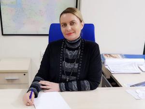 """""""Zonguldak'ın Ulusal ve Uluslararası Değeri, Tartışılması Gereken Önemli Bir Konu"""""""