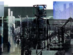 Eşdeğer Ödül, Bir 'Palimpsest' Kent Olarak İstanbul ve Sonsuz Tasarım Katmanları