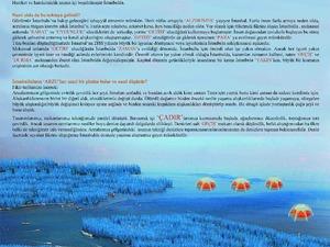 Katılımcı, Bir 'Palimpsest' Kent Olarak İstanbul ve Sonsuz Tasarım Katmanlar