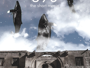 390 The Short Movie