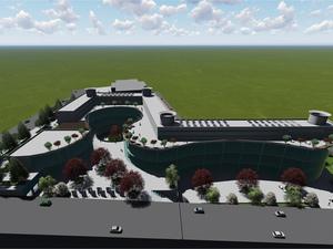 Atılım Üniversitesi GSTM Fakültesi