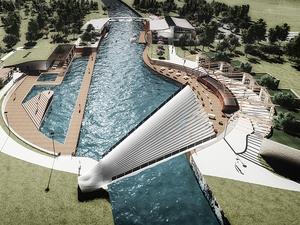 Sürdürülebilir Balıkçı Limanı Projesi