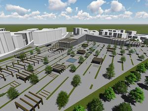 Antalya Kent Müzesi ve Araştırmaları Merkezi Öğrenci Projesi