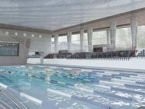 Eşdeğer Mansiyon (İskender Hüseyinkulu), Lüleburgaz Yıldızları Yüzme Akademisi Yarışması