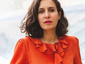 5. İstanbul Tasarım Bienali'nin Küratörü Mariana Pestana Oldu