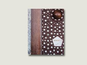 Sinan: The First Starchitect Kitabı Yayınlandı