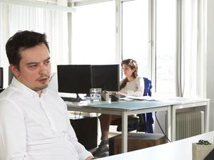 """""""Tek Atımlık Değil, Uzun Soluklu Pratik"""""""