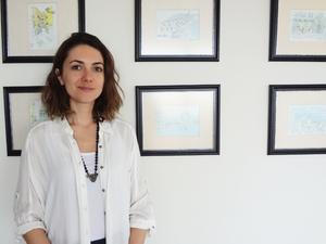 """""""Kontrollü, Bir Yandan da Uzlaşmacı İlerlemeler ile Zonguldak Halkı Sürece Dahil Edilmeli"""""""