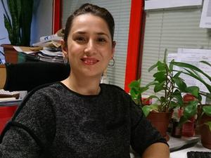 """""""İzmirdeniz, Belediyenin Proje Üretme Anlayışına Yenilik ve Açılımlar Getirdi"""""""