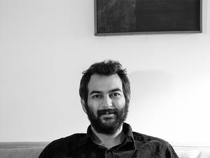 """""""Modelleme Vaat Edilenin, Fotoğraf Gerçekte Olanın Temsili"""""""
