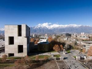 UC İnovasyon Merkezi