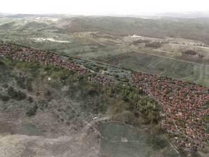 3. Mansiyon, Karadeniz Bölgesi (Kastamonu), 7 İklim 7 Bölge - Mahalle Ulusal Mimari ve Kentsel Tasarım Fikir Yarışması