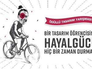 Türk Eğitim Vakfı Mutlu Gün Panosu Tasarım Yarışması