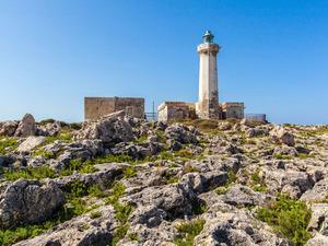 Deniz Feneri Oteli Yarışması