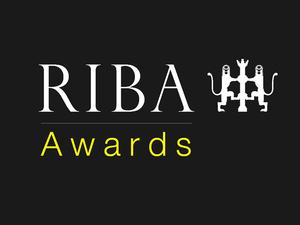 RIBA Uluslararası Ödülü 2016