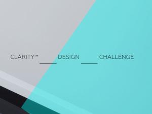Guardian Student Design Challenge