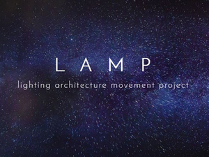 LAMP Competitions 2016: Cosmic