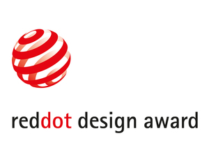 Red Dot Award: Product Design 2016